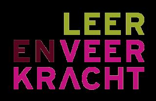 Promotiefilmpje Leer-& Veerkracht